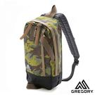 Gregory 5L SWITCH SLING 森林迷彩【GO WILD】