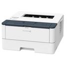 FujiXerox DocuPrint P285dw A4 黑白雙面雷射印表機