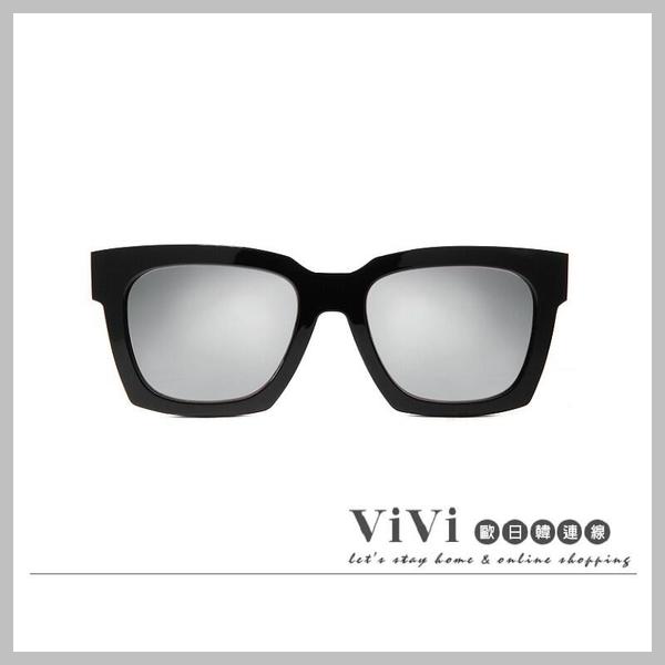 『Marc Jacobs旗艦店』韓國代購|GENTLE MONSTER|ABSOLUTE 2 01(1M)|GM|100%全新正品