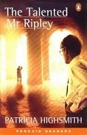 二手書博民逛書店 《The Talented Mr. Ripley》 R2Y ISBN:0582448395│Longman