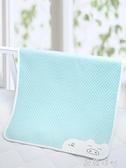 寶寶隔尿墊新生嬰兒童用品防水透氣可洗超大號月經姨媽防漏棉質 歐韓時代
