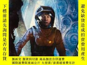 二手書博民逛書店The罕見Buried Age (Star Trek: The