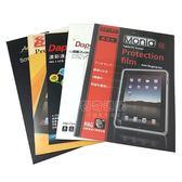 防指紋霧面螢幕保護貼 ASUS PadFone E T008 (平板用)