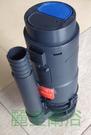 【麗室衛浴】美國原廠 KOHLER  雙體馬桶 兩段式排水閥 1148778