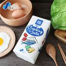 日本 食鹽製造 Cooking Salt...
