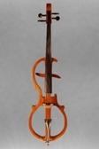 電子大提琴 Soleil  SCE-300 (4/4)