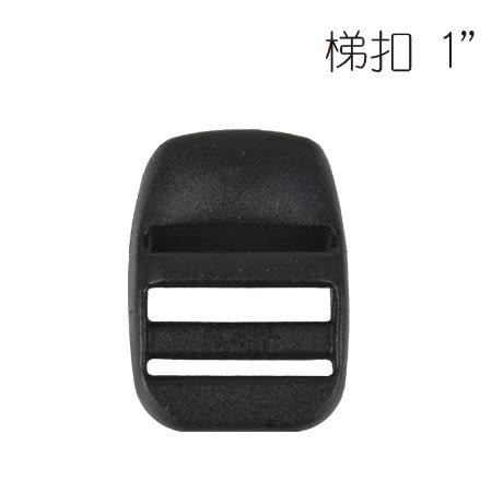 丹大戶外【RHINO】台灣犀牛 萬用固定梯扣1\