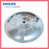 可刷卡◆PHILIPS 飛利浦萬用鍋專用不鏽鋼內蓋~適用HD2175.HD2133.HD2105.HD2136◆