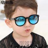 太陽眼鏡兒童太陽鏡男孩可愛墨鏡「潮咖地帶」「潮咖地帶」