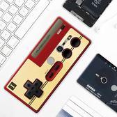 索尼Xperia XZ2手機殼索尼xz2保護套創意防摔全包邊軟硅膠潮男女『櫻花小屋』