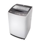 KOLIN 歌林 單槽洗衣機  BW-12S05