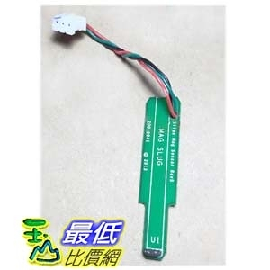 [玉山最低網] New Neato Botvac 磁邊界標記傳感器 Magnetic Boundary Marker Sensor 65 70e 75 D75 80 D80 85 D85