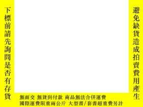 二手書博民逛書店罕見上海文學1979年第2.12期。兩冊合售。Y268742