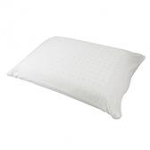 HOLA 馬來西亞天然乳膠枕 標準型 H12.5CM 對枕