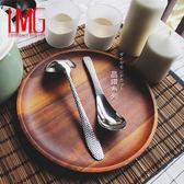 【LMG】晶鑽系列-火鍋勺2入