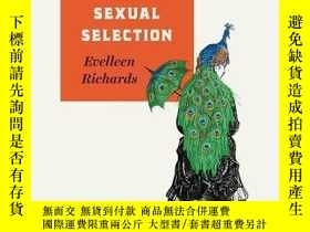 二手書博民逛書店Darwin罕見And The Making Of Sexual SelectionY256260 Evell