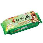 承昌~素紅燒快煮拉麵400公克/包