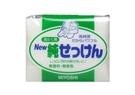 日本製 玉之肌無添加衣領去污皂190g 洗衣皂 去汙皂