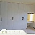 系統家具/台中系統家具價格/台中系統家具工廠/台中室內設計推薦/台中系統櫃/高衣櫃SM-A0025