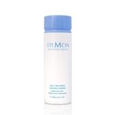 【STEMCIN】深層美白保濕活膚青春露(淨白保濕活膚青春露) 150ml 效期2022.05【淨妍美肌】