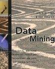 二手書《Data Mining: Practical Machine Learning Tools and Techniques With Java Implementations》 R2Y 1558605525