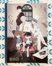 【震撼日式精品】名偵探柯南Detective Conan~空白圖畫本-基德*49949