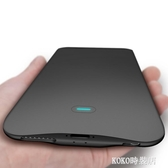 蘋果6背夾充電寶iPhone7plus電池6s專用8超薄手機殼器便攜沖無線P行動spATF koko時裝店