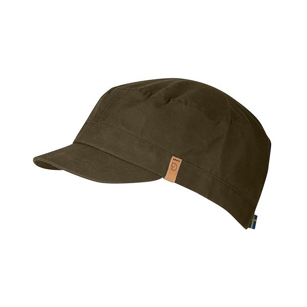 Fjallraven Singi Trekking Cap G1000 棒球帽 多色