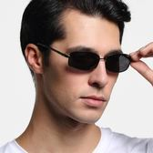 男士太陽鏡偏光墨鏡潮釣魚眼鏡看漂高清開車專用司機鏡眼睛駕駛鏡   酷男精品館