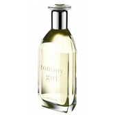 Tommy Girl Cologne Spray 女性香氛 50ml