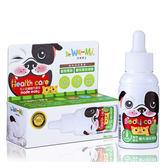 【Miss.Sugar】Dr.Wa-Mi汪咪博士-寵物專用體內環保滴劑60ml【K000004】