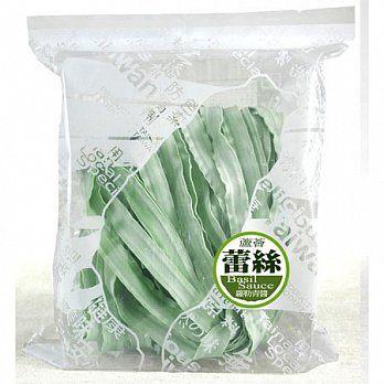【村家味】蕾絲麵方便包-(45gx2/包) 羅勒青醬