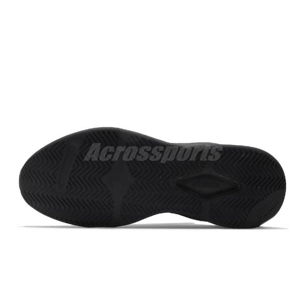 【六折特賣】Puma 休閒鞋 RS-Pure The Hundreds 黑 全黑 男鞋 聯名款 老爹鞋 復古慢跑鞋 【ACS】 37138101