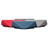 【音旋音響】Dynaudio Music 5 丹拿無線藍牙 藍芽喇叭 內建WIFI 四色可選 丹麥設計 公司貨 1年保固