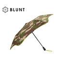 [BLUNT] 迷彩折傘 抗風傘 迷彩 ...