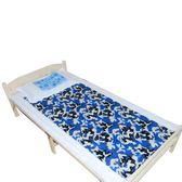 冰墊床墊坐墊單人學生宿舍降溫制冷冰床墊夏季單雙人降溫坐墊神器 創想數位DF
