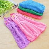 擦手巾超強吸水-去汙隔熱防燙加厚超細纖維清潔布(5入)73pp3[時尚巴黎]