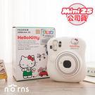 Norns 【mini25 HELLO ...