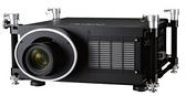 NEC 專業安裝投影機 PH1400U