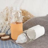 CREADYS 便攜水瓶-大瓶 600ml 水瓶 【CR001】水壺 多色 簡約 時尚 生活 設計 矽膠 環保 愛地球