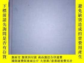二手書博民逛書店symposium罕見on DYNAMICS OF MANNED LIFTING PLANETARY ENTRY
