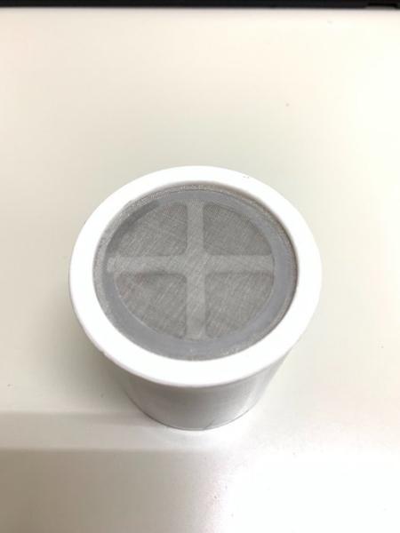 【保固半年】沐浴 淨水器 過濾器 淋浴 淨化器 濾心