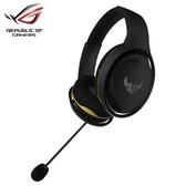 ASUS 華碩 TUF Gaming H5 Lite 多平台 電競耳機
