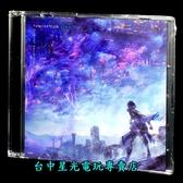 【特典商品 可刷卡】☆ Fate / EXTELLA LINK 原聲音樂CD ☆全新品【收錄曲目26首】台中星光電玩
