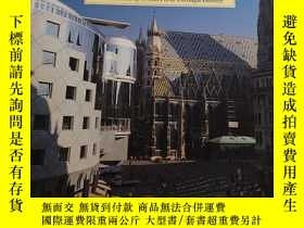 二手書博民逛書店the罕見city assembled,the elements