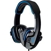 S25 電競耳機麥克風