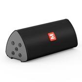 藍牙音箱 藍牙音箱無線迷你家用音響便攜小鋼炮超重低音炮戶外電腦筆記本多媒體3d環繞隨身 歐歐