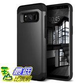 [106美國直購] Caseology CO-GS8P-LGN-BK 黑 Samsung Galaxy S8 Plus [Legion Series] 手機殼 保護殼