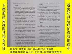 二手書博民逛書店History罕見in Dispute, Volume 4: W