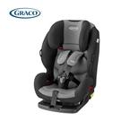 Graco ISOFIX 2-12歲成長型輔助汽車安全座椅 G-Lock【六甲媽咪】